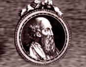 Великих античных философов - Результат из Google Книги