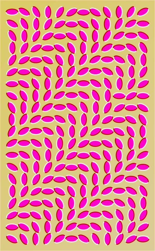 афоризмы иллюзия